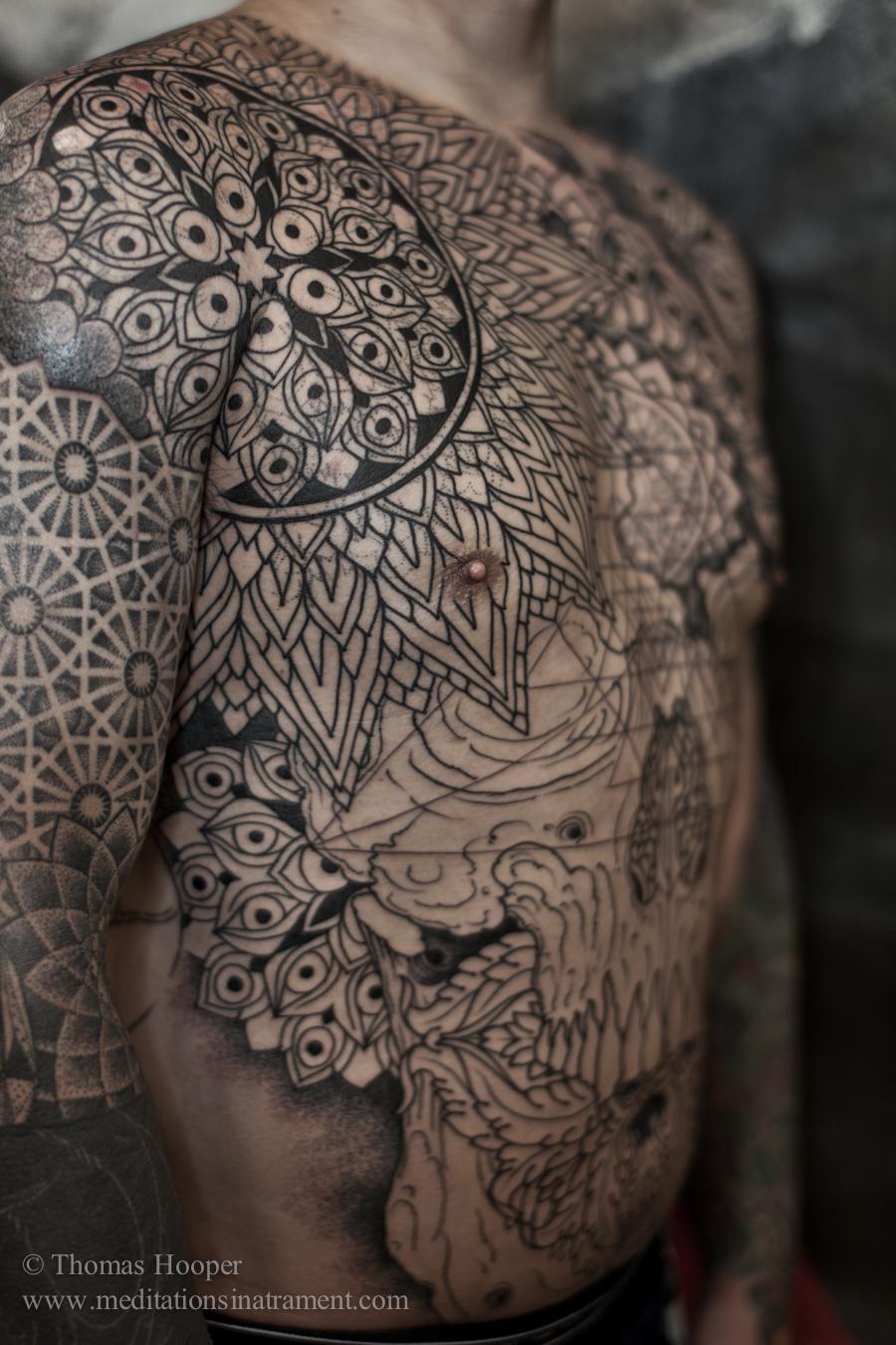 texas tattoo hand tattoo