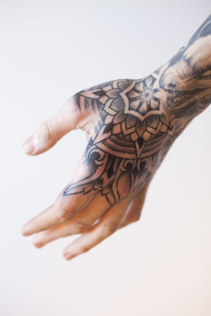maori tattoo vorlagen oberarm tattoo design cool of the best. Black Bedroom Furniture Sets. Home Design Ideas