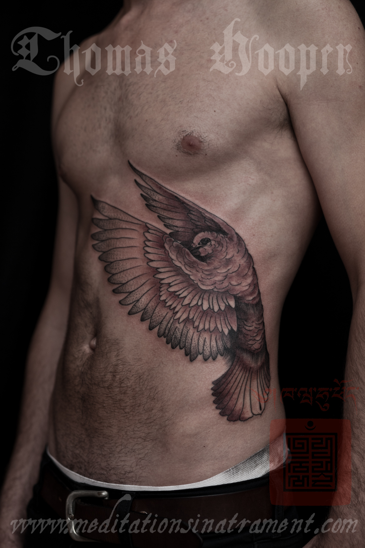 Cool new tattoo ideas for guys tyler russell tyrussell on pinterest