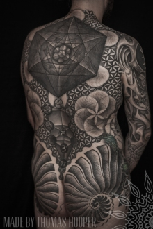 Made by Thomas Hooper Texas 2012_25