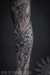 Made by Thomas Hooper Texas 2012_8