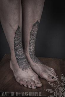 Made by Thomas Hooper Texas 2012_9
