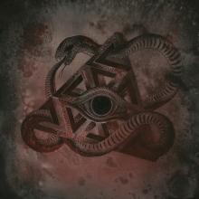 Doomriders snake