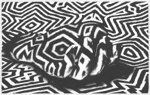Hand infinitum