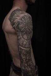 noah-sleeves-23