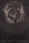 Thomas Hooper Art and Illustration Copyright 2013_14