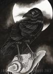 Thomas Hooper Art and Illustration Copyright 2013_25