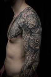 Thomas Hooper Tattooing (10 of 170)
