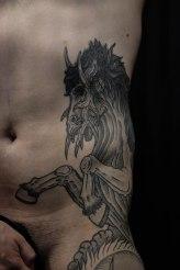 Thomas Hooper Tattooing (100 of 170)