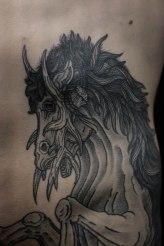 Thomas Hooper Tattooing (101 of 170)
