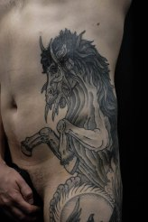 Thomas Hooper Tattooing (102 of 170)