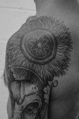 Thomas Hooper Tattooing (106 of 170)
