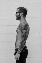 Thomas Hooper Tattooing (108 of 170)