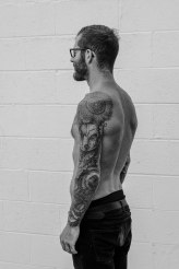 Thomas Hooper Tattooing (109 of 170)