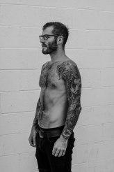 Thomas Hooper Tattooing (110 of 170)