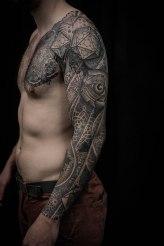 Thomas Hooper Tattooing (12 of 170)