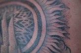 Thomas Hooper Tattooing (121 of 170)
