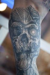 Thomas Hooper Tattooing (128 of 170)