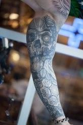 Thomas Hooper Tattooing (129 of 170)