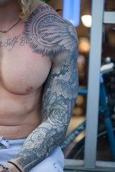 Thomas Hooper Tattooing (130 of 170)