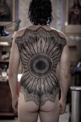 Thomas Hooper Tattooing (140 of 170)