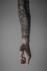 Thomas Hooper Tattooing (149 of 170)