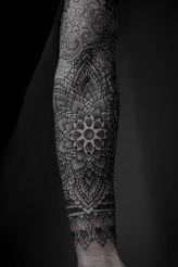Thomas Hooper Tattooing (150 of 170)