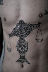 Thomas Hooper Tattooing (151 of 170)