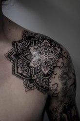 Thomas Hooper Tattooing (152 of 170)