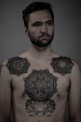 Thomas Hooper Tattooing (155 of 170)