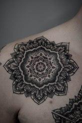 Thomas Hooper Tattooing (156 of 170)