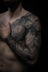 Thomas Hooper Tattooing (16 of 170)