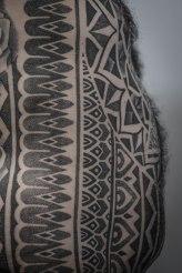 Thomas Hooper Tattooing (160 of 170)