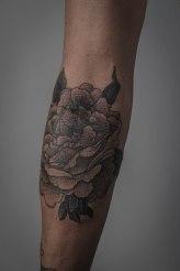 Thomas Hooper Tattooing (161 of 170)