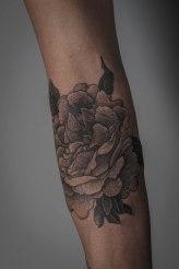 Thomas Hooper Tattooing (163 of 170)