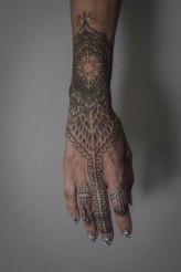 Thomas Hooper Tattooing (164 of 170)