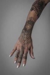 Thomas Hooper Tattooing (165 of 170)