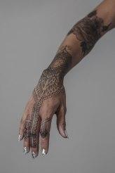 Thomas Hooper Tattooing (166 of 170)