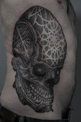 Thomas Hooper Tattooing (169 of 170)