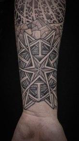 Thomas Hooper Tattooing (24 of 170)