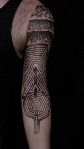 Thomas Hooper Tattooing (26 of 170)