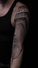 Thomas Hooper Tattooing (29 of 170)