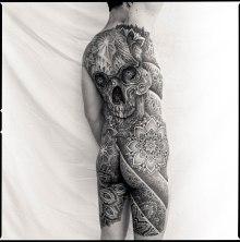 Thomas Hooper Tattooing (3 of 170)