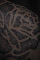 Thomas Hooper Tattooing (38 of 170)