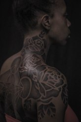 Thomas Hooper Tattooing (40 of 170)