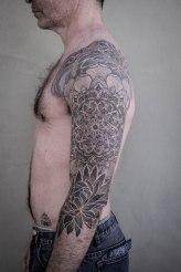 Thomas Hooper Tattooing (41 of 170)