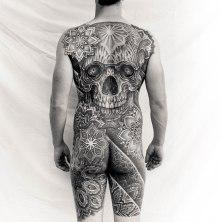 Thomas Hooper Tattooing (5 of 170)