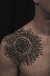 Thomas Hooper Tattooing (67 of 170)