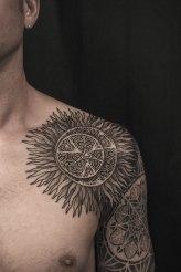 Thomas Hooper Tattooing (70 of 170)