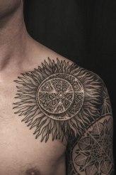 Thomas Hooper Tattooing (71 of 170)